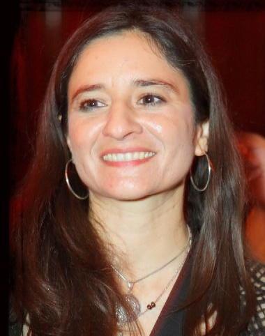 Lauren Ornelas wwwonegreenplanetorgwpcontentuploads201110