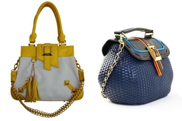 Product Review Giveaway Gunas Designer Vegan Handbags