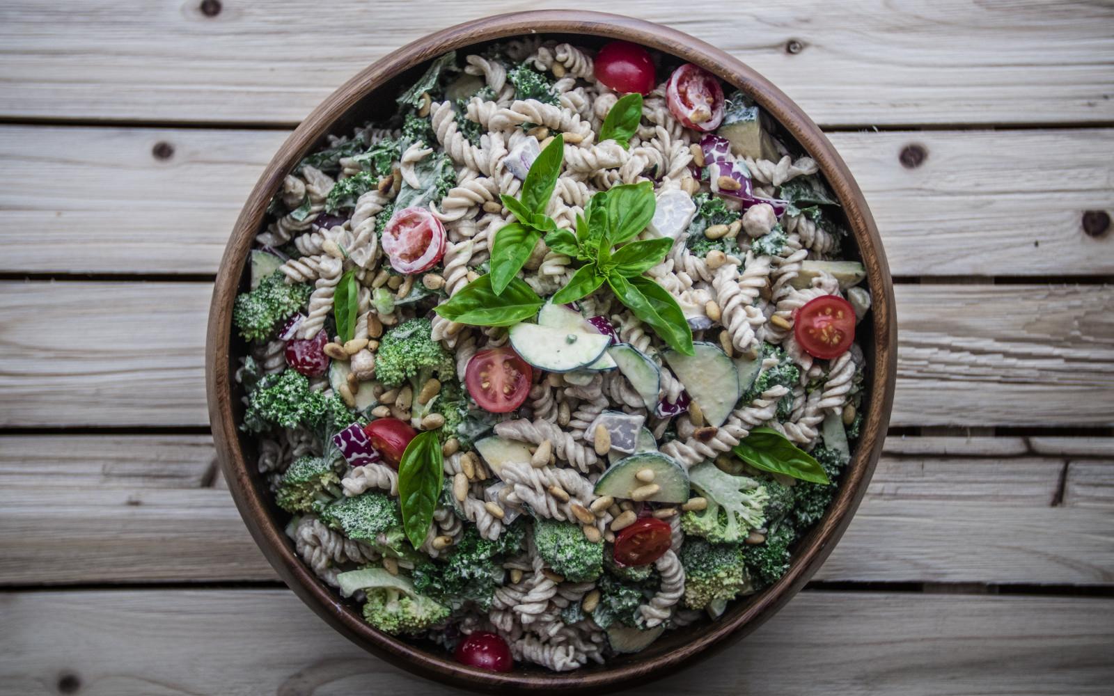 Miso Tahini Dressing Whole Foods