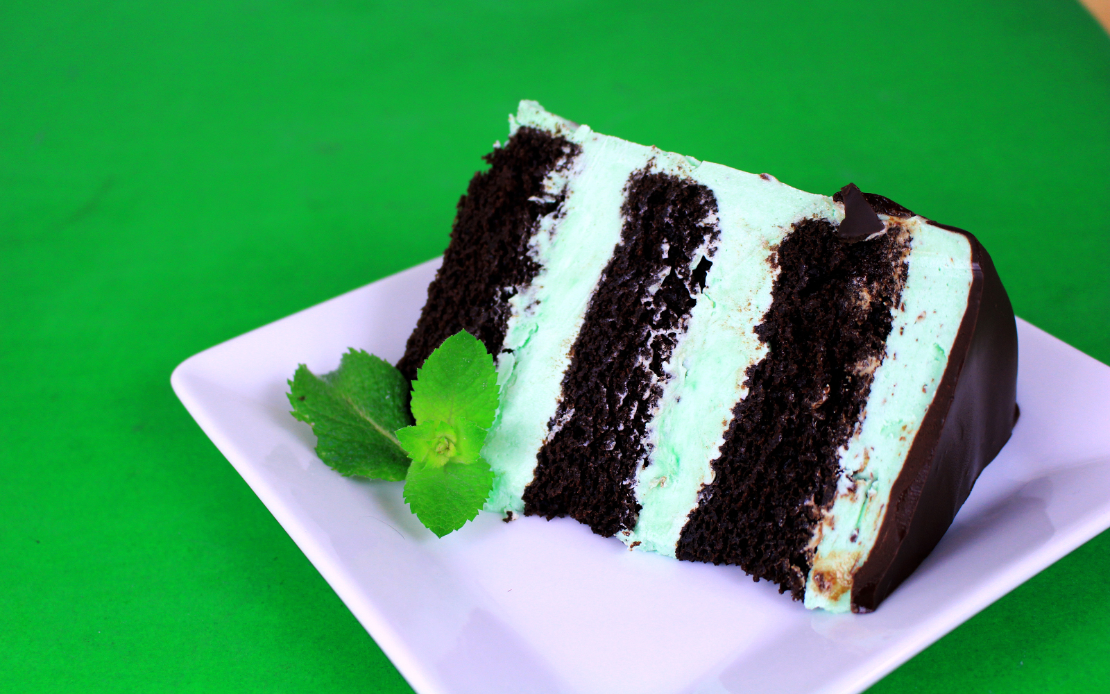 Mint Mint Chocolate Chocolate Chip Nutrition